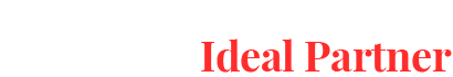 Meet Russian Beauties